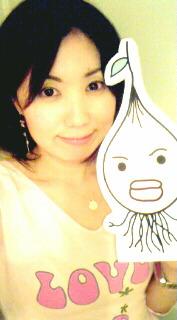 アナタに愛を☆2008