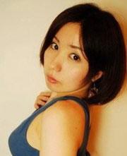 Yuzukihiromi_2