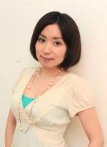 Yuzuki_2